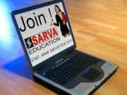 SARVA Computer EDUCATION TRAINING Institute (CENTER) FRANCHISE OPPORTUNITY IN INDIA-Set Up Cost, Franchise Fees, Benefits, Process More- Join SARVA