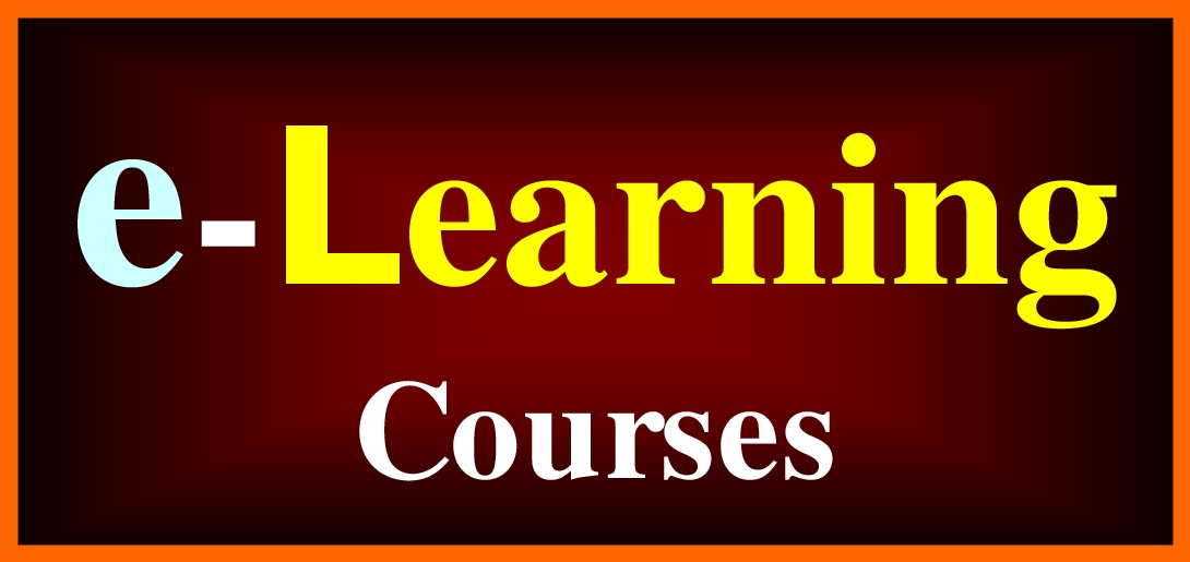 VALID Online Computer Courses-By Govt of India-Licensed-ORG Valid E-learning Computer Training courses for JOBS-Centre-Institute- franchise-Affiliation-Recognition-Authorization-Registration-Approval OFFERED-SARVAINDIA.COM