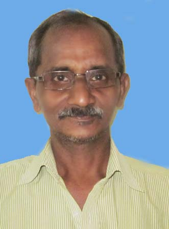 West Bengal - Best Computer Courses Institute