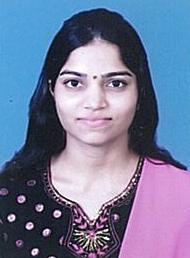 How to register computer training centre in Maharashtra-sarvaindia.com