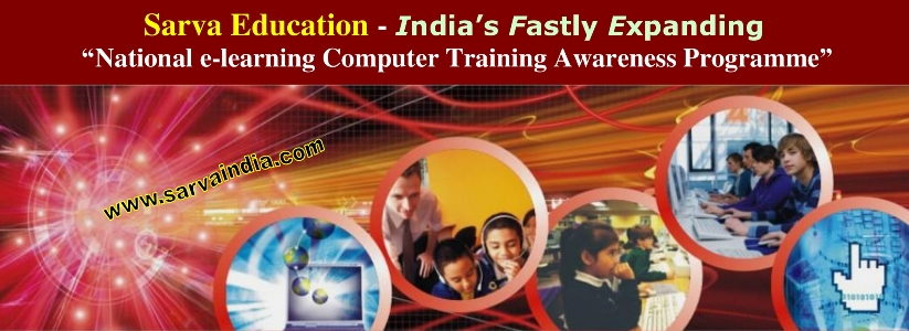 Online Computer Courses-e-learning-online computer training education centre franchise-affiliation*
