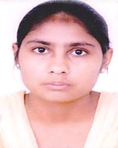 Govt. New  Scheme for Computer Training in India...sarvaindia.com