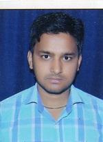 GOVT OF INDIA CERTIFIED/LICENSED COMPUTER CENTRE FRANCHISE-CUM-AFFILIATION IN UTTARAKHAND-U.K