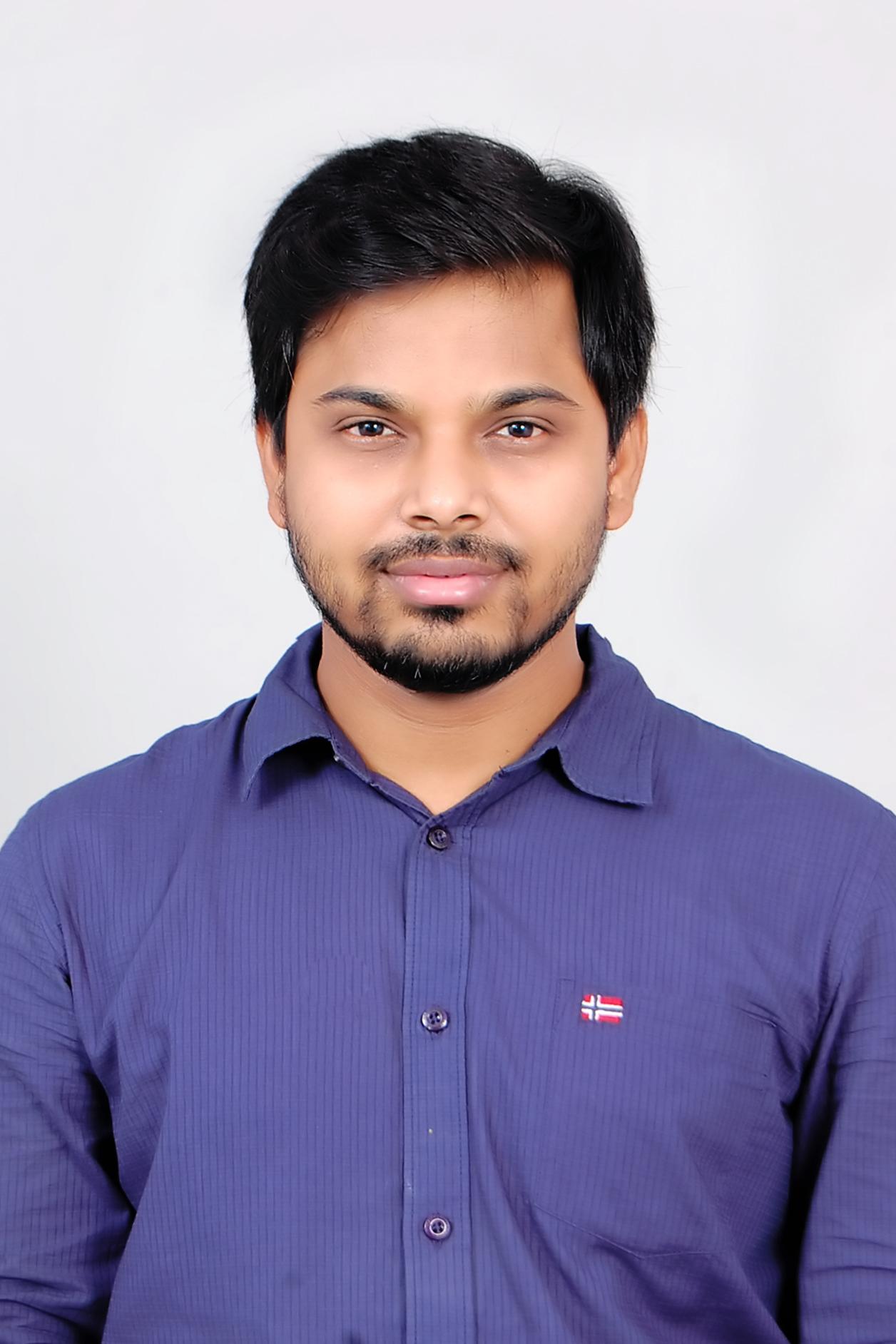 Leading computer Coaching Institute Affiliation in Andhra Pradesh