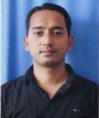 Sikkim Govt approved Computer Courses-FRANCHISE-AFFILIATION OFFER(2008/31)