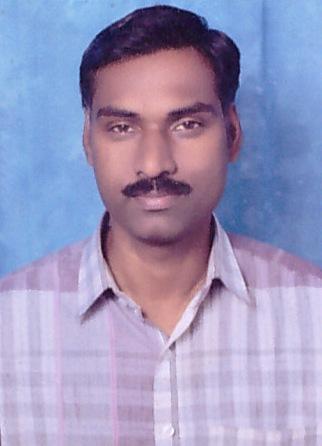 Govt Recognised/licensed free computer training centre affiliation in Athani-Karnataka