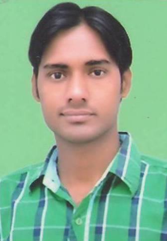 Govt Lic. ORG. Computer Centre List in HImachal-sarvaindia.com