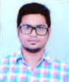 Himachal Pradesh Govt. Certified/Registered  Computer institute-center franchise affiliation procedure*...valid fashion design-certificate/Diploma courses, *N.T.T* Training RECOGNITION In Himachal Pradesh (INDIA)