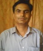 Want Low Fee Computer education franchise in Kangra- Himachal Pradesh