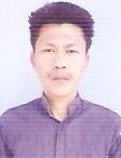 I.T INSTITUTE REGISTRATION IN ARUNACHAL PRADESH-sarvaindia.com