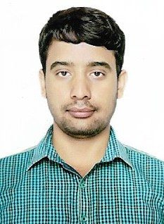 Govt of India Certified & Licensed Computer Training Institute/Organization in Himachal Pradesh-sarvaindia.com