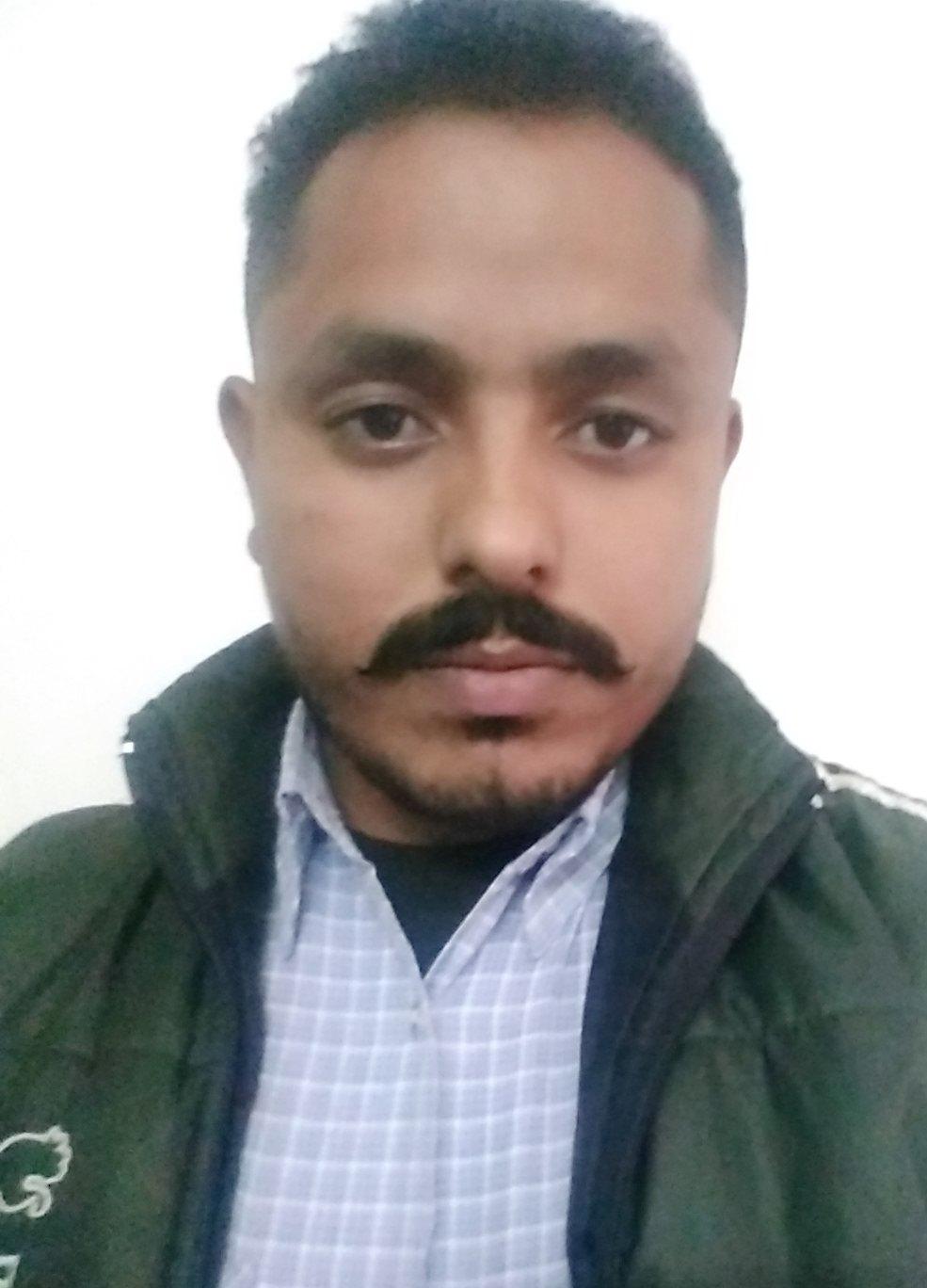 No.1 Computer Training Institute Himachal Pradesh-sarvaindia.com