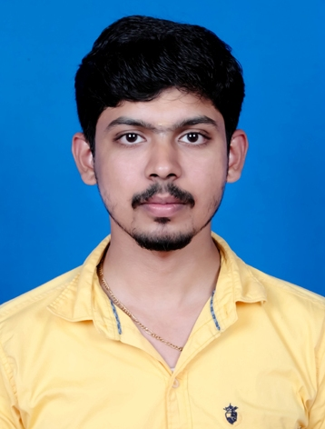 Best Affiliation-FOR OPENING COMPUTER TRAINING INSTITUTE-in Karnataka -sarvaindia.com