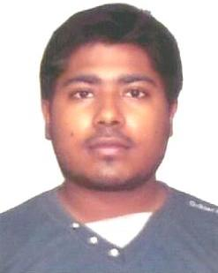 Govt Certified Org. Computer Institute Courses in West Bengal-sarvaindia.com