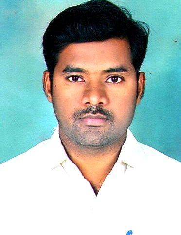 New Computer Training Scheme Launched in Karnataka under-sarvaeducation.in