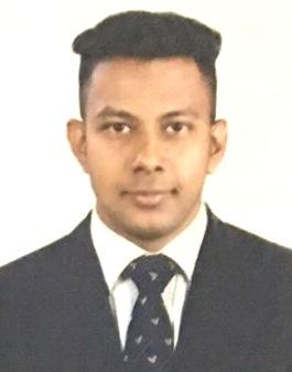 Govt of India Licensed ORG-Computer Institute Registration Procedure-Kerala* sarvaeducation.in
